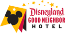 disneyland-good-neighbor-hotel